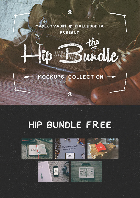 16-free-mockup-templates-for-designers