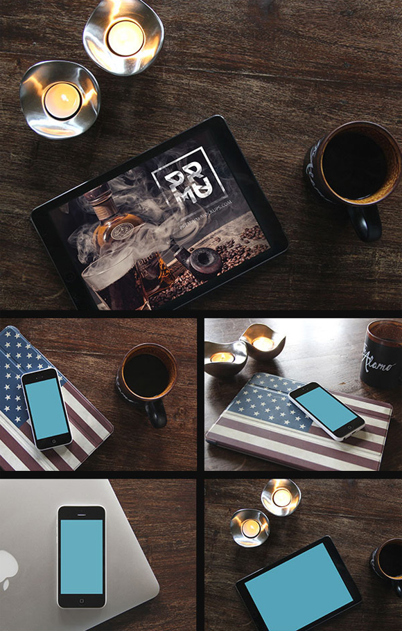 17-free-mockup-templates-for-designers