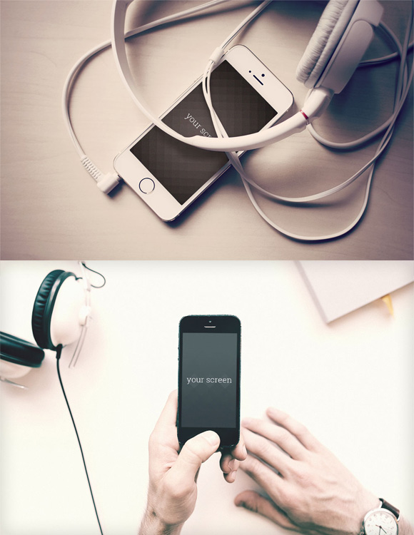 18-free-mockup-templates-for-designers