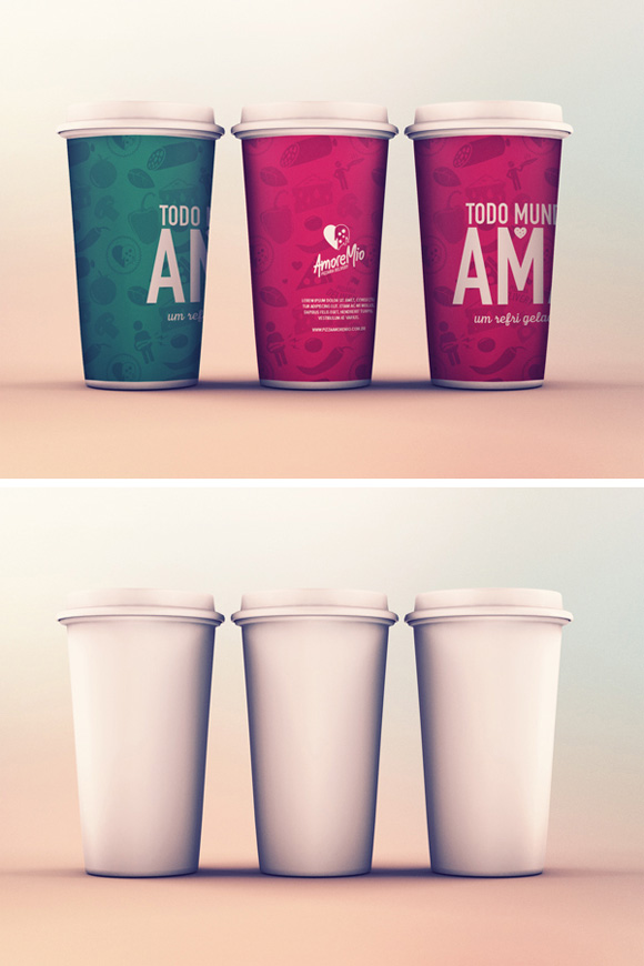 21-free-mockup-templates-for-designers