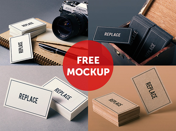 22-free-mockup-templates-for-designers