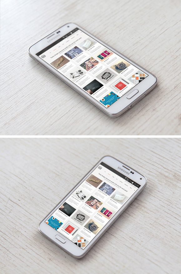 23-free-mockup-templates-for-designers