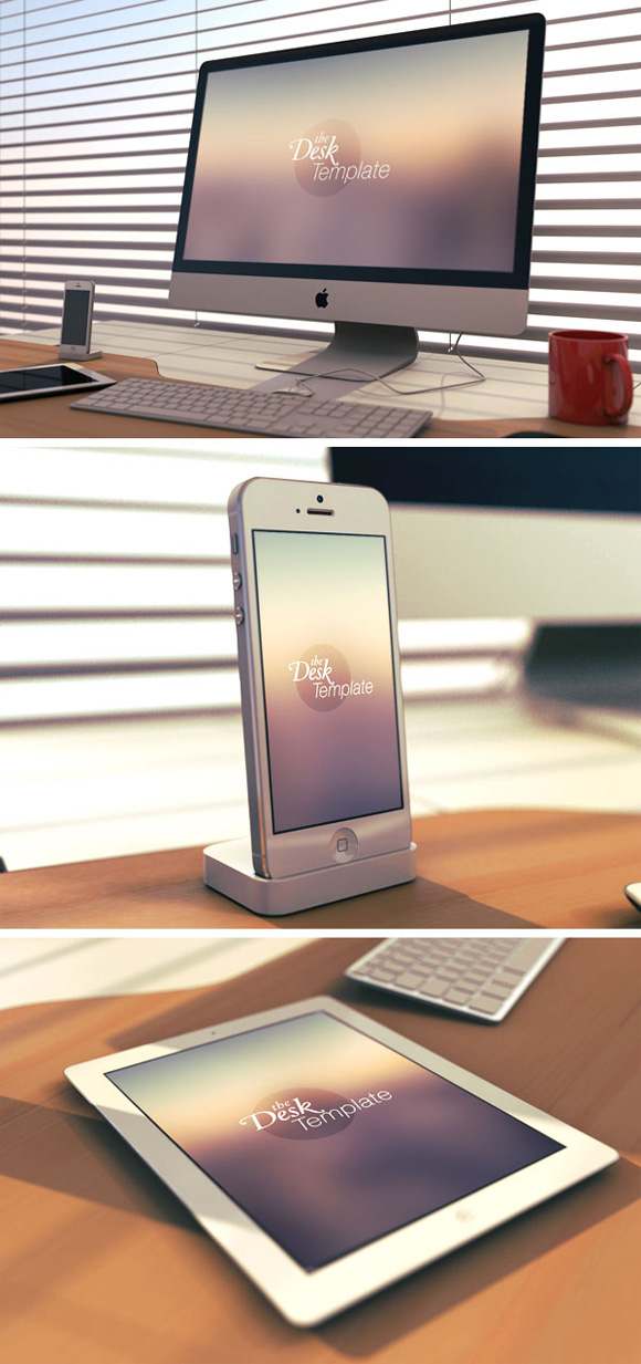 25-free-mockup-templates-for-designers