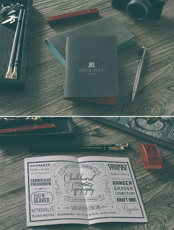 6-free-mockup-templates-for-designers