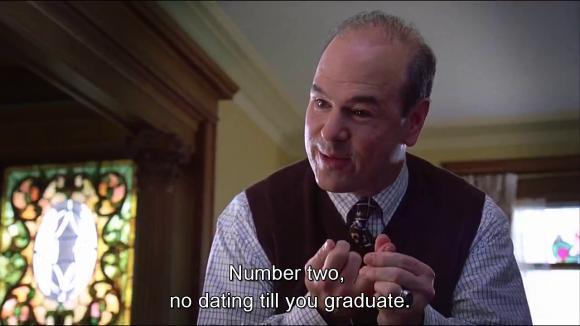 idesign bo phim 2210 dieu khien em ghet anh22 shakespeare va che do nu quyen nhung nam 1990 04