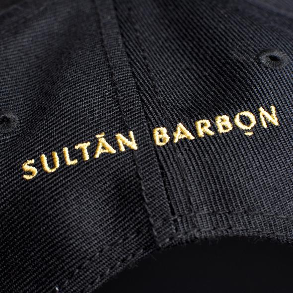 idesign sultanbarbon 014
