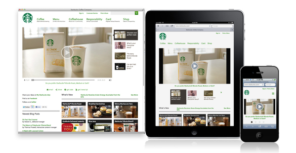starbucks-responsive-web-design-mobile-devices
