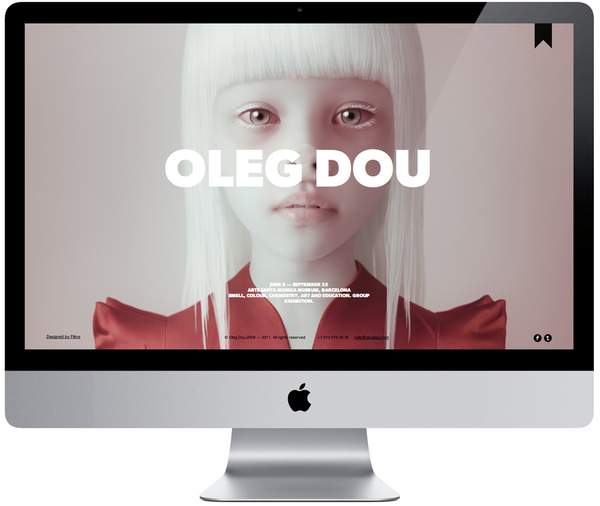Oleg-Dou-Responsive-Web-Photography
