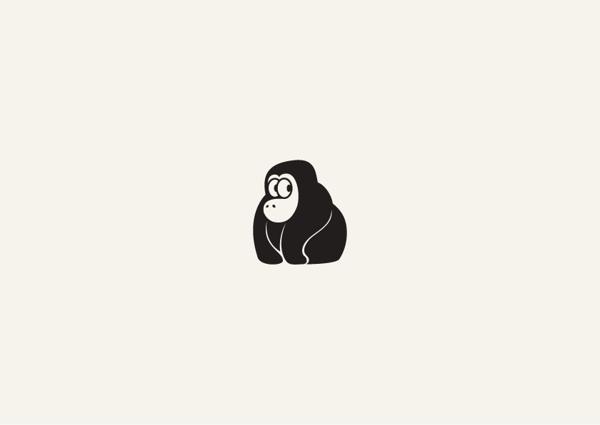animal-logo-01