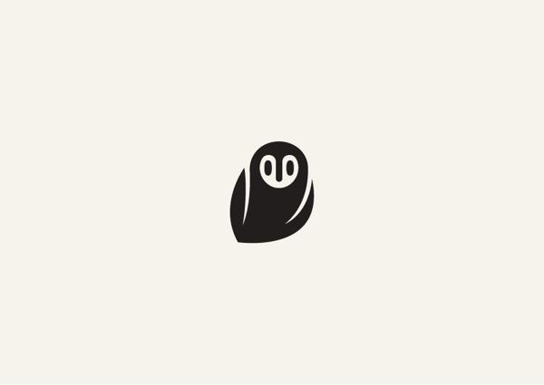 animal-logo-03