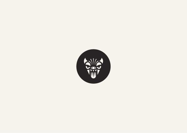 animal-logo-04