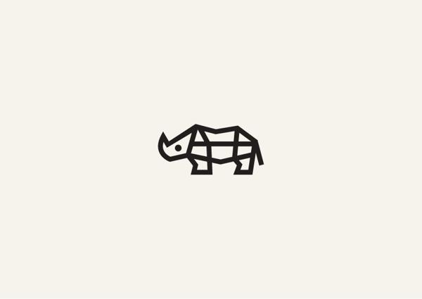 animal-logo-05