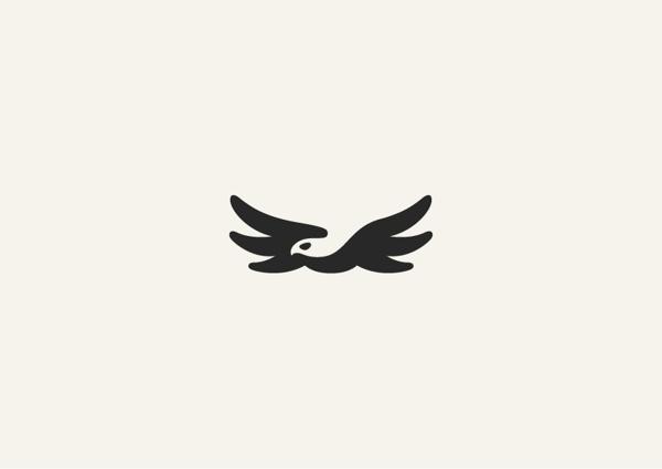 animal-logo-07