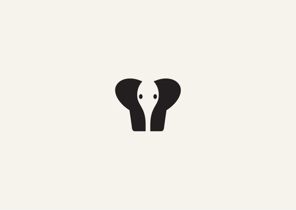 animal-logo-08