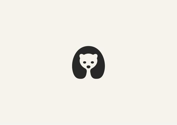 animal-logo-09