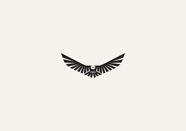 animal-logo-10