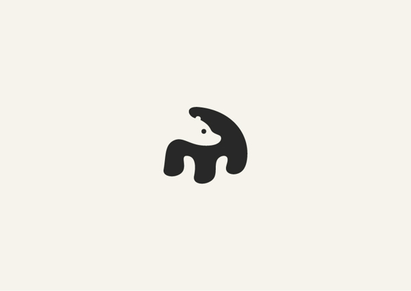 animal-logo-14