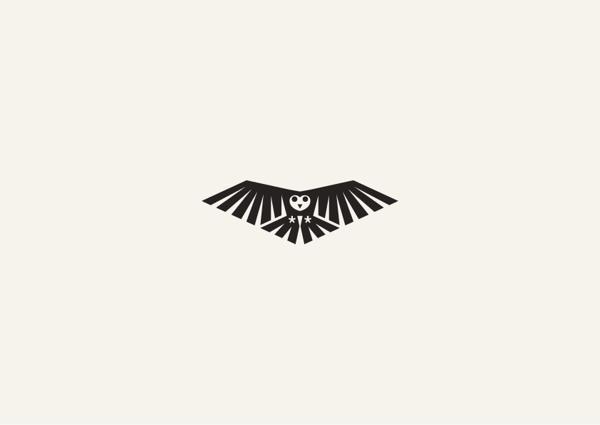 animal-logo-15
