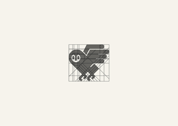 animal-logo-16