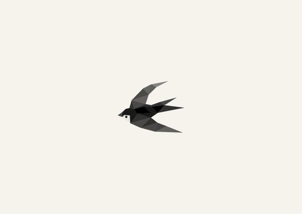 animal-logo-18
