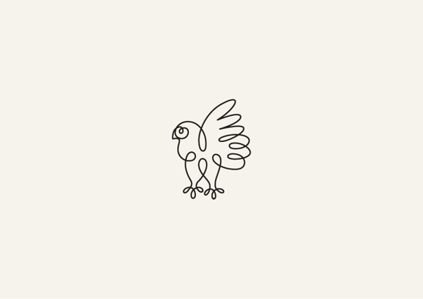 animal-logo-19