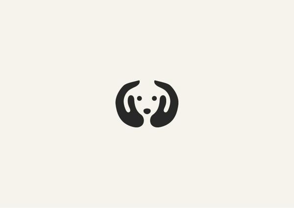 animal-logo-20