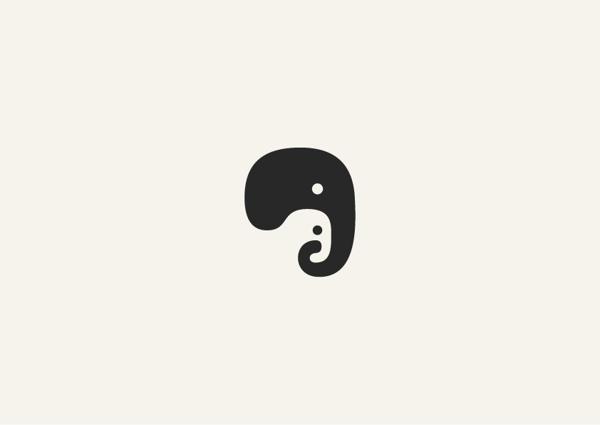 animal-logo-21