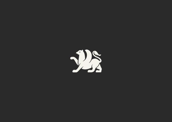 animal-logo-22