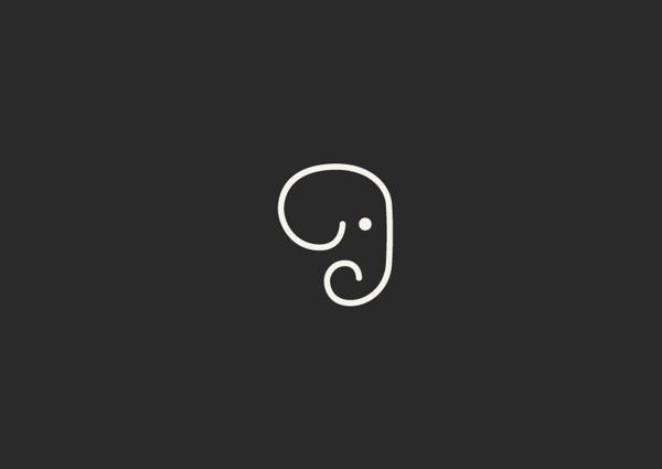 animal-logo-24