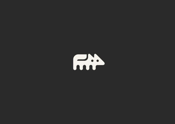 animal-logo-25