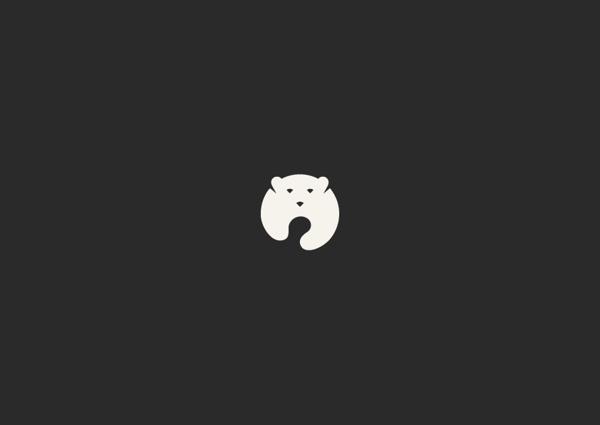 animal-logo-26