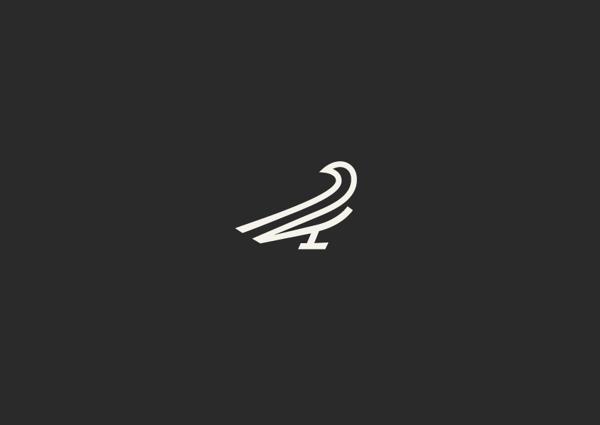 animal-logo-28