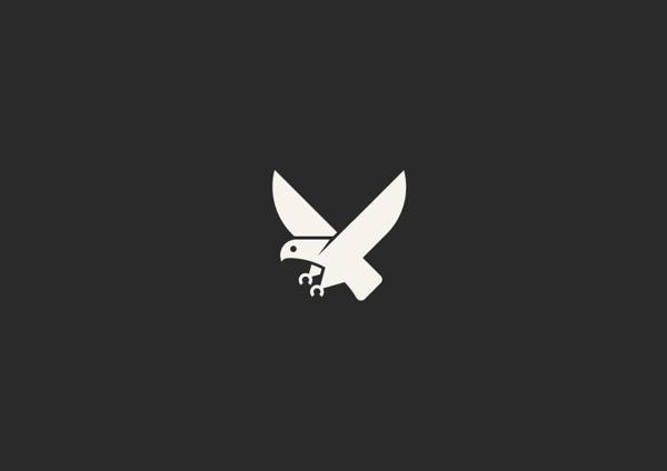 animal-logo-30
