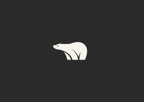 animal-logo-31
