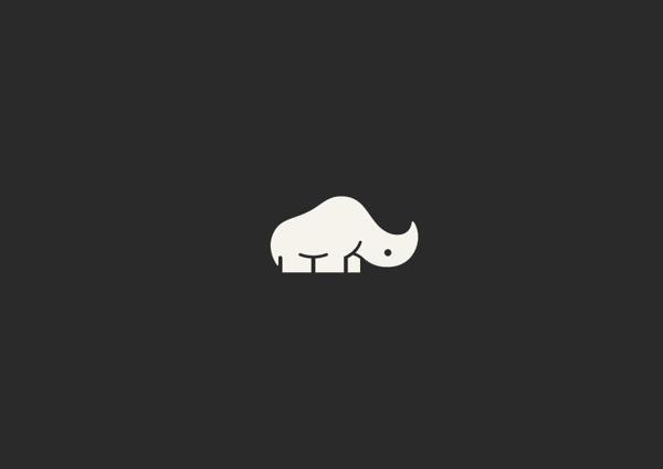 animal-logo-32