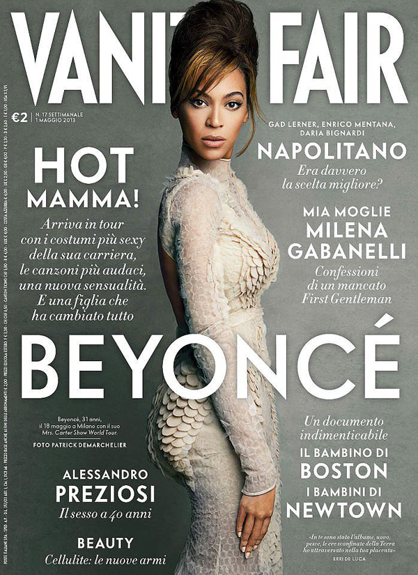 best-may-2013-magazine-covers-beyonce-vanity-fair-italy