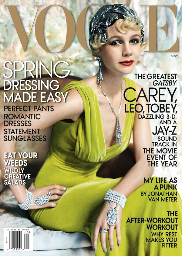 best-may-2013-magazine-covers-carey-mulligan-us-vogue
