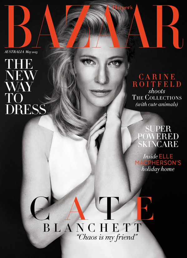 best-may-2013-magazine-covers-cate-blanchett-harpers-bazaar