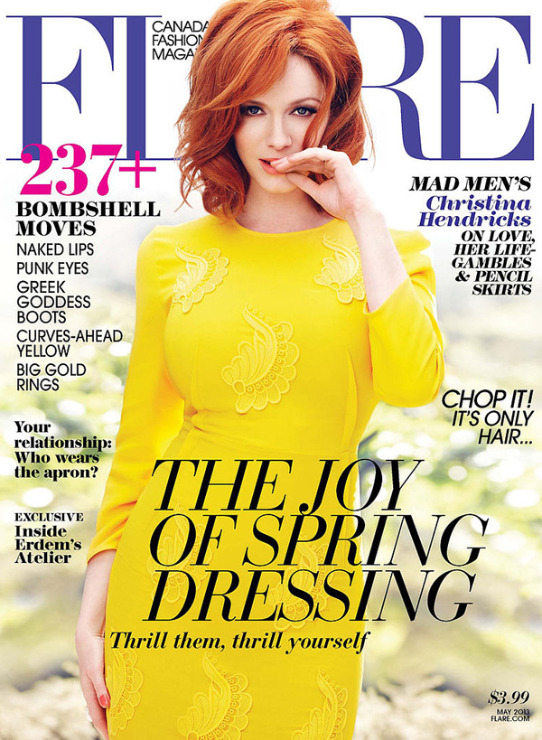 best-may-2013-magazine-covers-christina-hendricks-flare