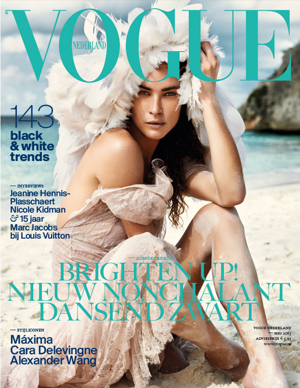 best-may-2013-magazine-covers-erin-wasson-vogue