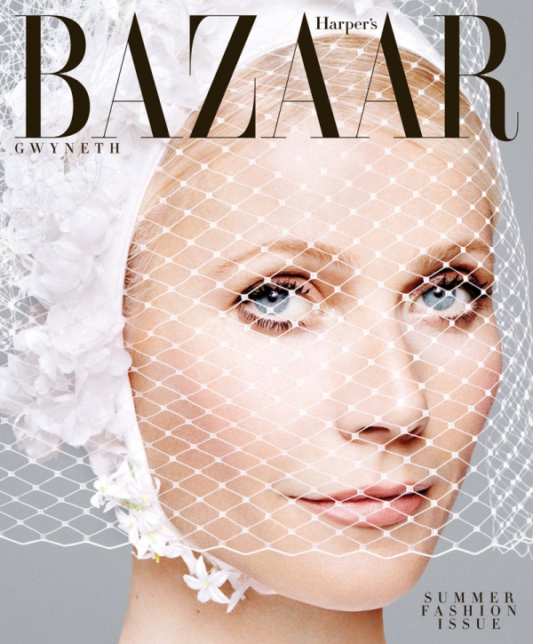 best-may-2013-magazine-covers-gwyneth-paltrow-harpers-bazaar