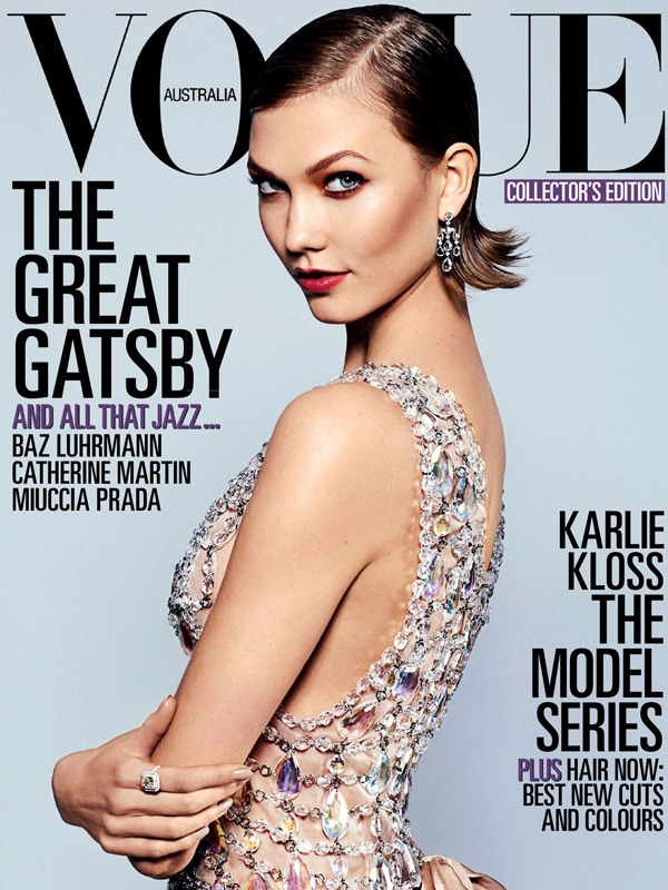 best-may-2013-magazine-covers-karlie-kloss-vogue