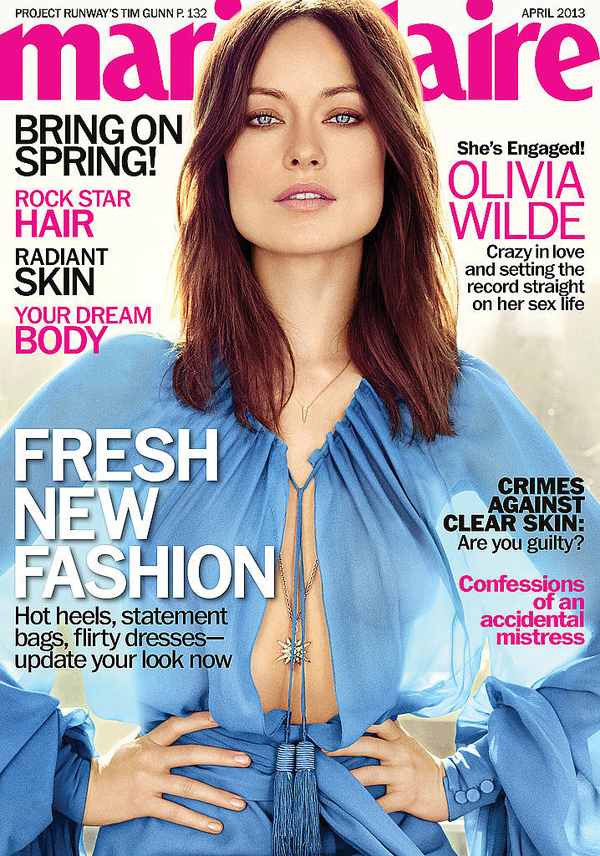 celebrity-covers-april-2013-olivia-wilde-marie-claire