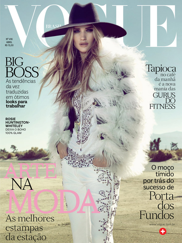 models-grace-april-2013-magazine-covers-rosie-huntington-whiteley-vogue-brazil