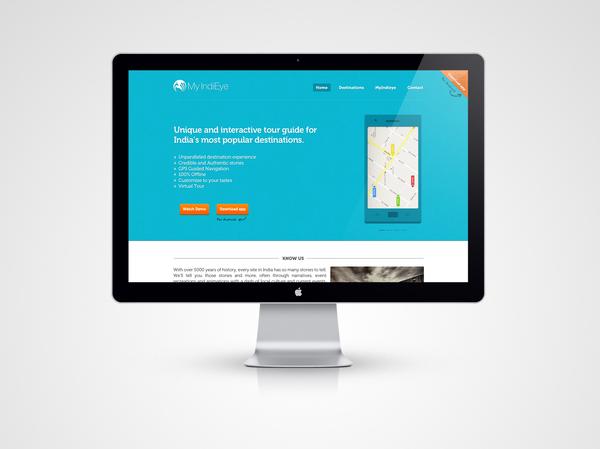 responsive-web-design-desktop