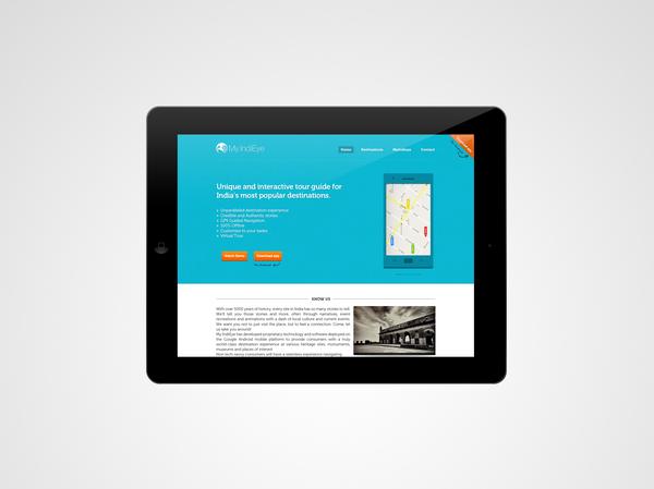 responsive-web-design-mobile