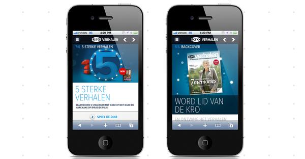 responsive-web-magazine-designs