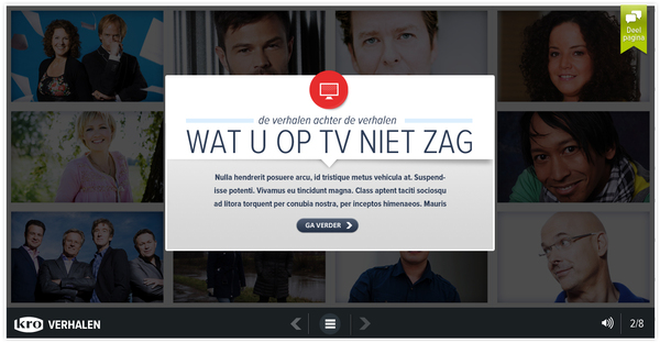 responsive-web-popup