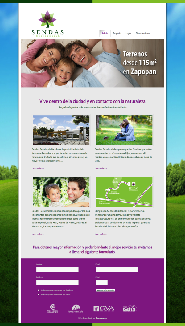 responsive-wordpress-web-design-sendas-2