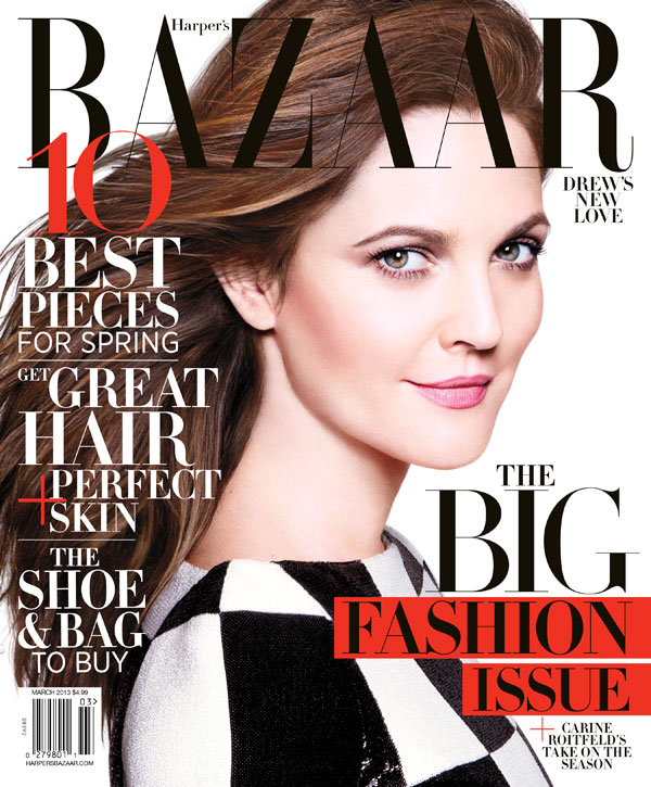 top-10-magazine-covers-for-march2013-5
